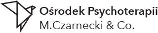 Ośrodek Psychoterapii Warszawa M.Czarnecki & Co.
